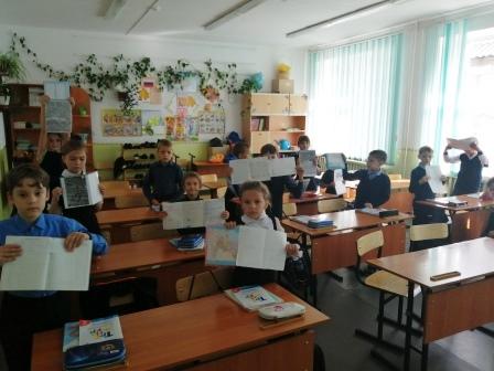 akcija_posvjashhenie_pervoklassnikov_v_peshek.jpg